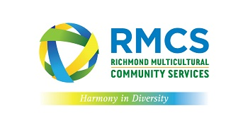 Richmond Multicultural Society
